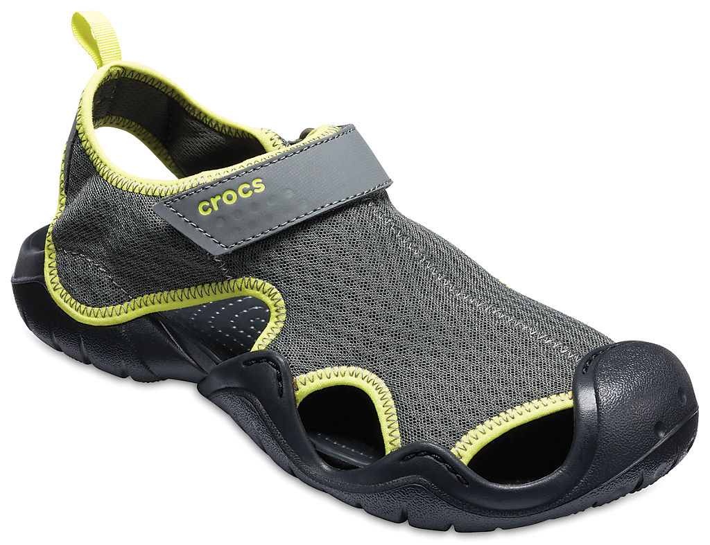 Men's Swiftwater Sandal