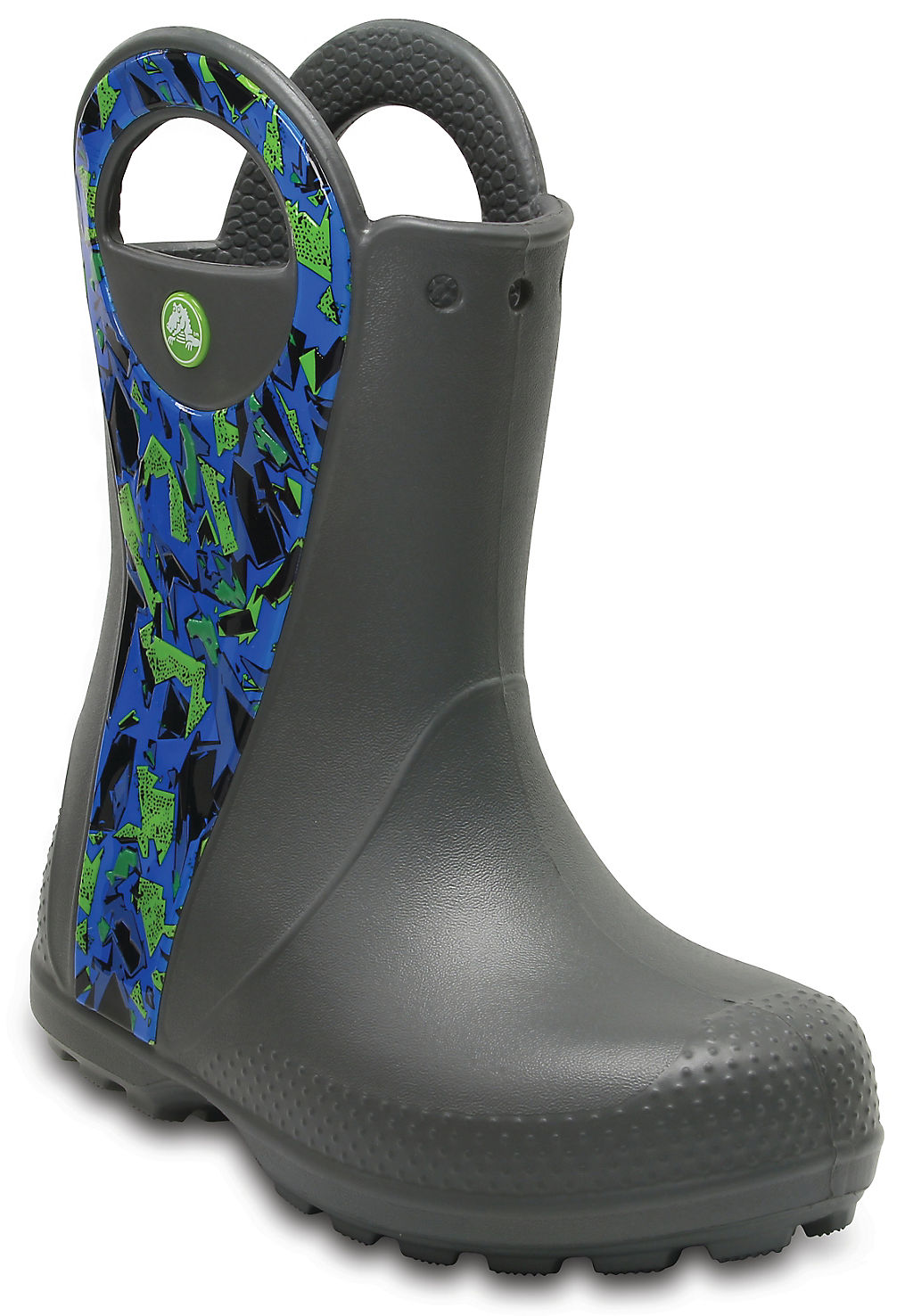 Купить Kids' Handle It Graphic Boot, 0DA