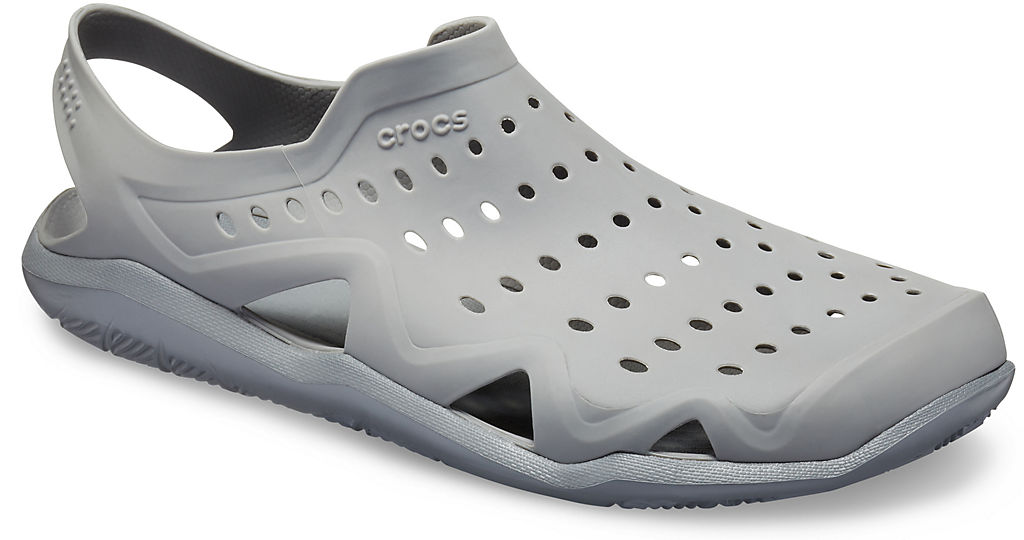 Men's Swiftwater Wave CROCS