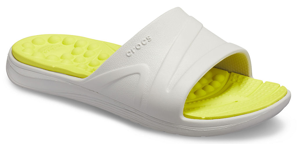 Crocs Reviva Slide