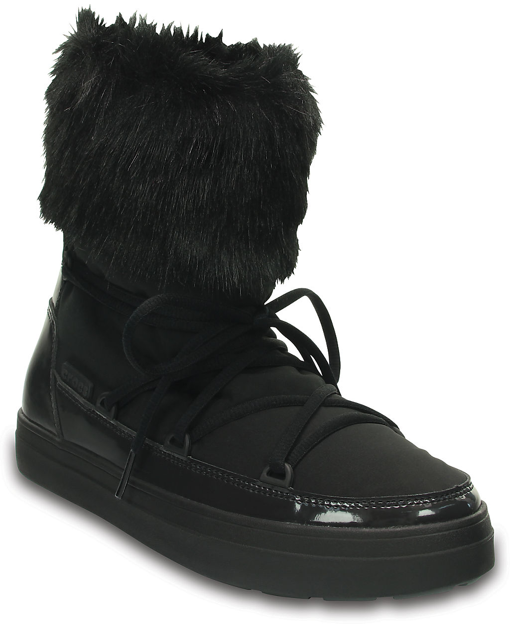 Women's LodgePoint Lace Boot