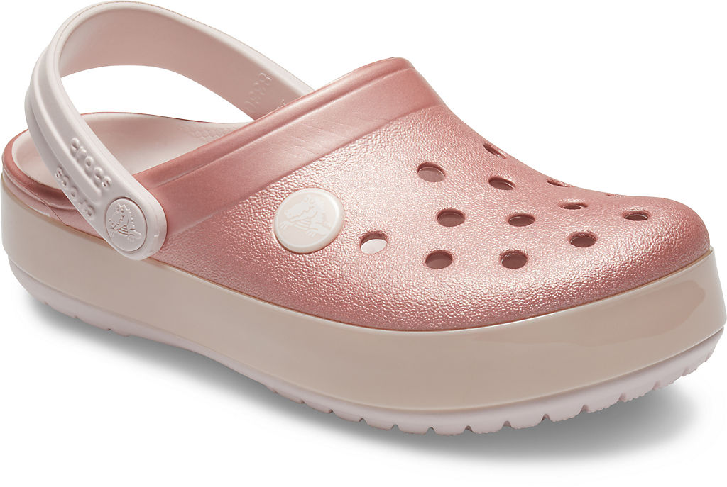 Kids' Crocband™ Ice Pop Clog CROCS