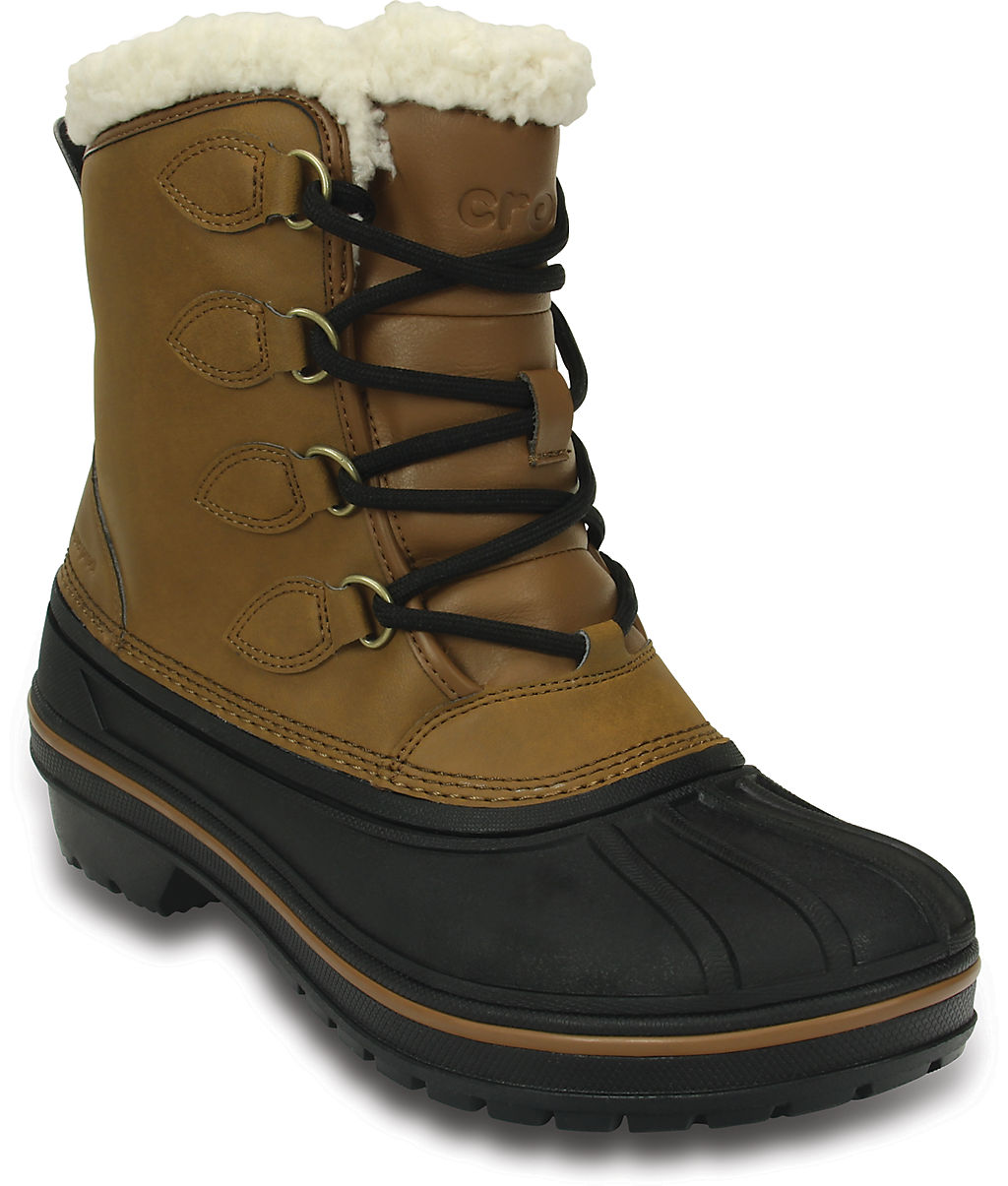 Women's AllCast II Boot
