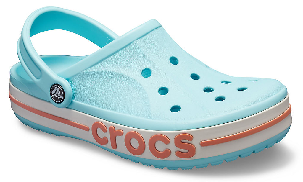 Bayaband Clogs CROCS